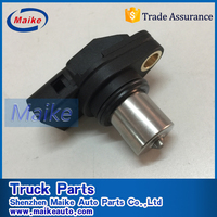 Crankshaft Position Sensor,VOLVO Trcuk 3515093,8141475,0265001187,2.27121