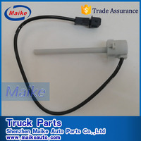 Coolant Level Sensor,DAF Truck 1371332 1624783 1740758