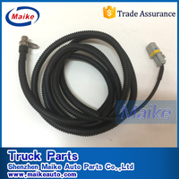 MAN,ABS Wheel Speed Sensor 81271206182 81.27120-6182 4410322960 4410322830