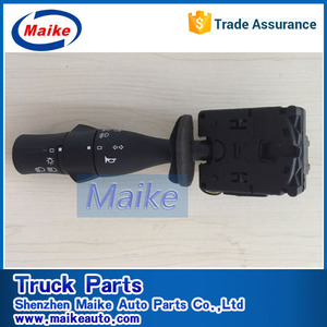 Renault Truck Column Switch 5001837501