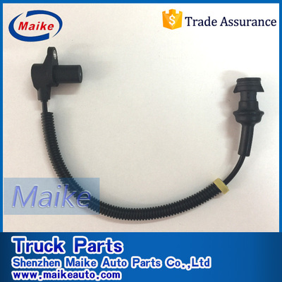 MAN Truck Crankshaft Position Sensor 0281002271  51271200009 0281002106 51271200006 51271200012
