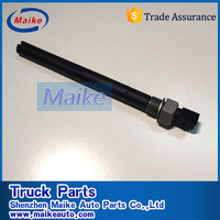 Oil Level Sensor,Mercedes-Benz A0041534428 0041534428 19.2909