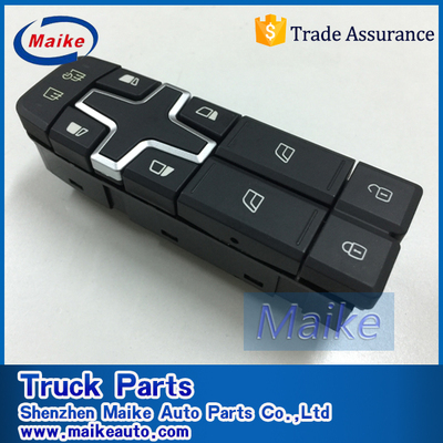 Power Window Switch For VOLVO Truck 21489840